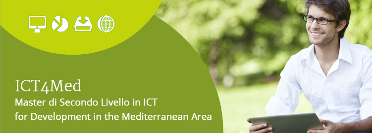 Top_ict4med2