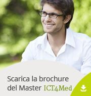 brochure ict4med