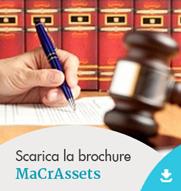 macrassets-brochure-7