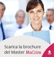 brochure macrim