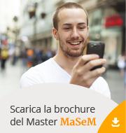 brochure_Masem