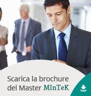brochure_mintek